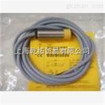 TURCK電感式直線位移傳感器