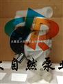 供应QBY-65气动单向隔膜泵