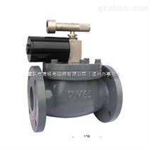 ZCQ8-150MB新型燃气紧急切断电磁阀