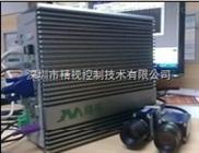 FVC-310-精视无风扇工控机FVC-310好品质