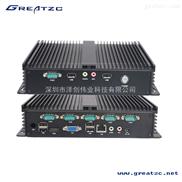 ZC-G1037U-6C工控电脑