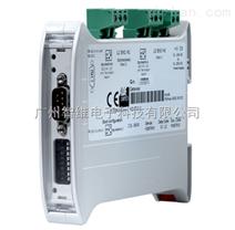 ADFweb网关CAN 转 Modbus 双向协议通讯网关HD67011