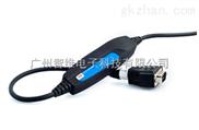 Kvaser USBcan Profes-CAN总线测试仪Kvaser USBcan Professional