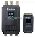 GTR2-37kW-Z-正传电机软启动器