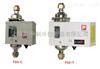 FSD系列壓差控制器