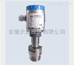 SWP-T202/T212/T222旋入式隔膜压力变送器