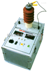 SDBL-188氧化鋅避雷器直流高壓試驗器