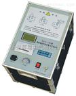 SDJS-198抗干扰介损测量仪