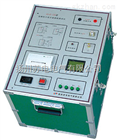 SDJS-199變頻抗干擾介損測量儀
