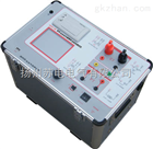 SDHG-186系列全自動互感器綜合特性測試儀