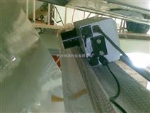 磁卡保护膜测厚仪