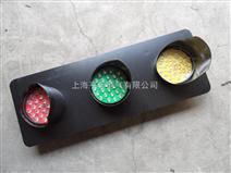 ABC-HCX-50天车三相电源指示灯