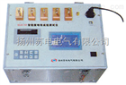 SDJD-191接地经成组直流电阻测试仪