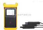 SDSX-3000三相相位伏安表