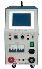 SDXD系列蓄電池恒流放電負載測試儀