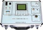 SDWS-Ⅱ型SF6精密露點儀