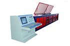 SDLYC-II静荷式标准拉力测力机