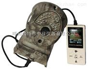 红外夜视数字记录仪DTC-530V