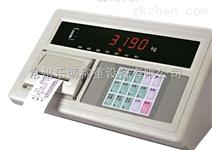 xk3190-a9地磅称重仪表价格
