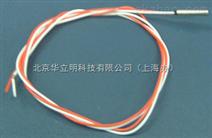 热电阻_铂热电阻_铂热电阻传感器