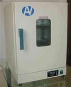 南京生产销售精密型烘箱