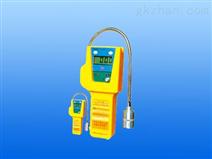 TX1-4二氧化氮气体检测仪