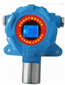 SBW-644温度变送器