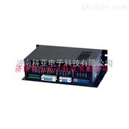 220DPW10BL-750W直流无刷电机调速器