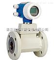 XBOLWQ-DN25-DN400高精度气体涡轮流量计/燃气流量计厂家