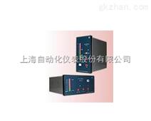 SZD-AG液位调节仪