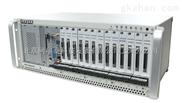 阿尔泰3U14槽PXI/CompactPCI仪器机箱PXIC-7314