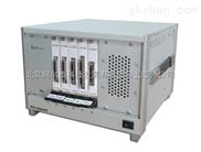 阿尔泰3U 6槽PXI/CompactPCI仪器机箱PXIC-7306