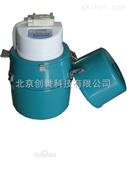 HC-9601便携式自动水质采样器 价格