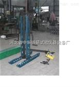 静力触探仪 铁路工程试验仪器