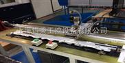 施克-机器视觉系统供应上海锝秉工控设备有限公司