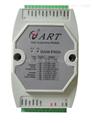 阿尔泰16位 6路热电阻输入模块DAM-P3026