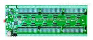 阿尔泰 不可编程RTU模块RTU6150