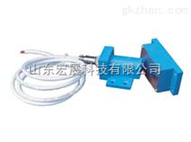 宏展+GFK50型風門開閉狀態傳感器
