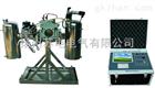 SDWJD-1瓦斯继电器校验仪