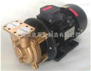 WD-38-WD-38 高温高压齿轮泵