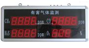 供应DXP302杜威仪器仪表