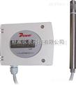 供应杜威ATH412分体型智能温湿度变送器