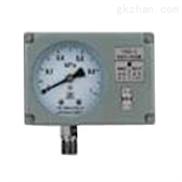 YSG-4,电感压力变送器,上海自动化仪表四厂