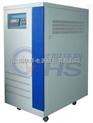 OYHS-8375-深圳稳压电源选哪家?75KVA稳压电源专业生产厂家