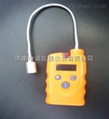 便携式氢气报警器,气体报警器