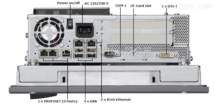扬子冷风机工业冷风扇大功率加水加冰移动式空调扇商用小空调净化单 西门子工业平板电脑冷家用制冷风扇大型