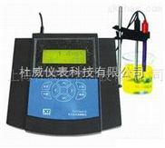 duwei杜威DXY5401S中文台式溶解氧仪