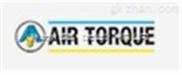 优势供应AIR TORQUE气动执行器—德国赫尔纳(大连)公司。