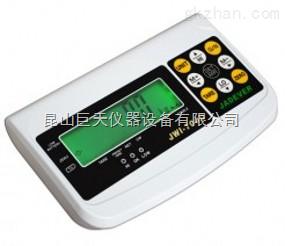 无锡JWI-700D计重仪表,显示仪表JWI-700D哪里有卖