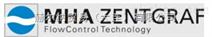优势供应MHA ZENTGRAF 高压球阀--德国赫尔纳(大连)公司。